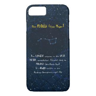 The Plough (Ursa Major) iPhone 7 Case
