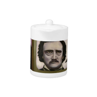 The Poe Show
