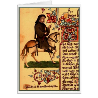 The stunning tale of the rooster chaunticleer in geoffrey chaucers canterbury tales