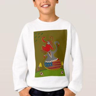 The Politician Sweatshirt
