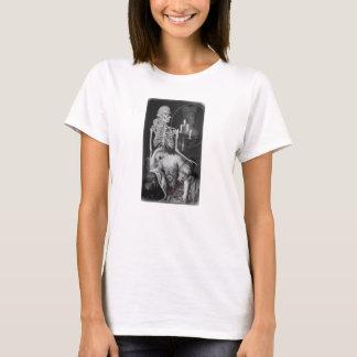 The Portrait T-Shirt
