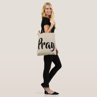 The Power of Prayer, Full Tote