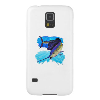 THE PRECISION POINT GALAXY S5 COVER