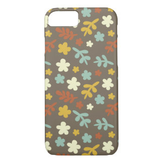 The Pretty Garden iPhone 8/7 Case