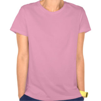 The pretty sister? or the smart one? t shirt