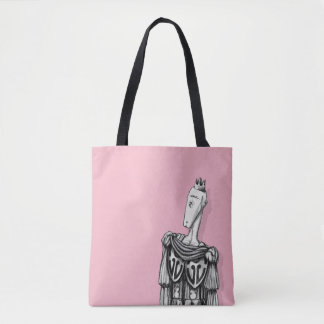 The Prince Bag-o-roma Tote Bag