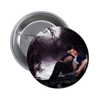 The prince of darkness button