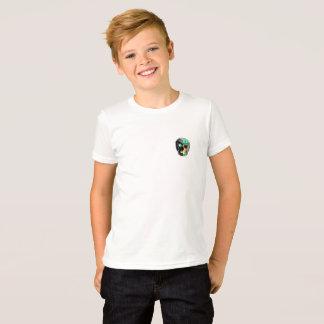 The Pro Gamer :D T-Shirt