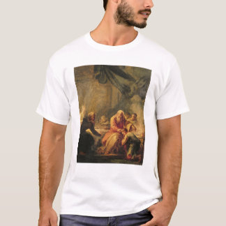 The Prodigal Son T-Shirt