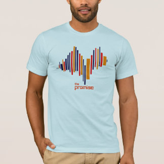 the promise T-Shirt