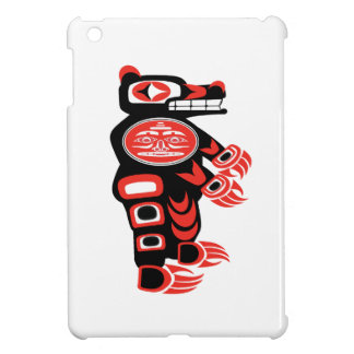 The Protective One iPad Mini Cases