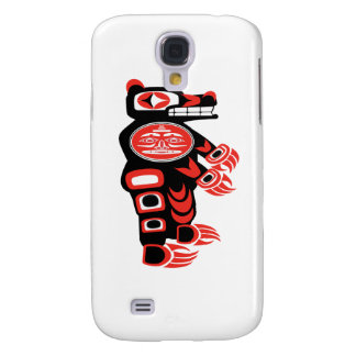 The Protective One Samsung Galaxy S4 Covers