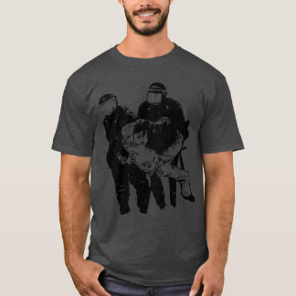 The Protester T-Shirt