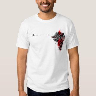 The Psychologist T Shirts