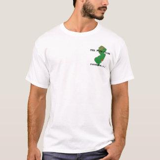 THE PUB CLUB T-Shirt