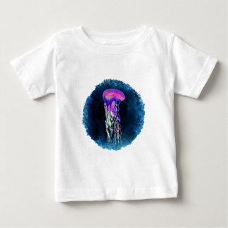THE PULSE BABY T-Shirt