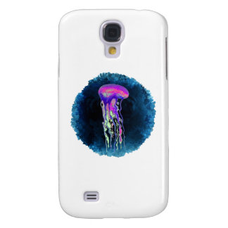 THE PULSE SAMSUNG GALAXY S4 COVER