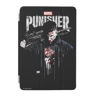 The Punisher | Jon Quesada Cover Art iPad Mini Cover