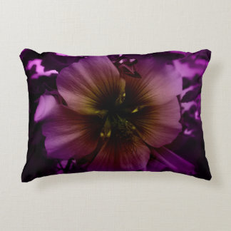 The Purps Decorative Cushion