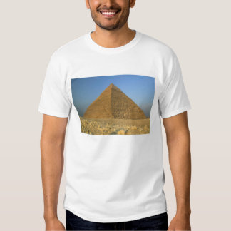 The Pyramids of Giza, which are alomost 5000 Tshirts