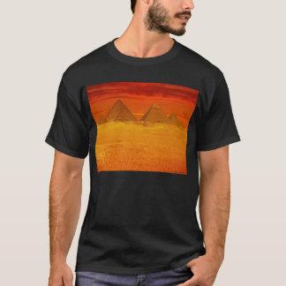 The Pyramids T-Shirt