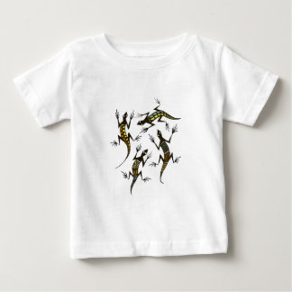 THE QUARTET BABY T-Shirt