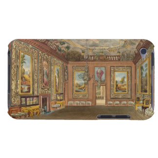 The Queen's Drawing Room, Windsor Castle, from 'Ro iPod Case-Mate Cases