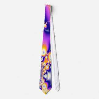The Queens Jewels - A New Dimension Tie! Tie