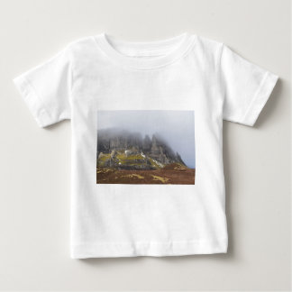 The Quiraing Baby T-Shirt