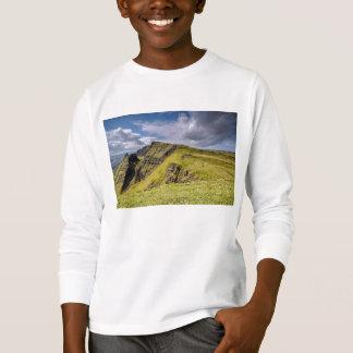 The Quiraing, Isle of Skye T-Shirt