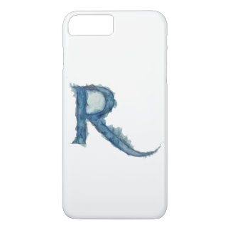 The R iPhone 8 Plus/7 Plus Case