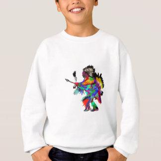 The Rain Dance Sweatshirt