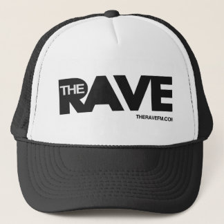 The Rave Hat