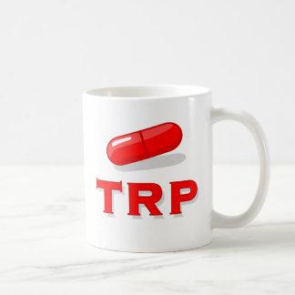 The Red Pill Coffee Mug