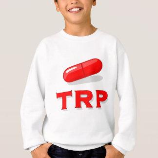 The Red Pill Sweatshirt