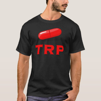 The Red Pill T-Shirt