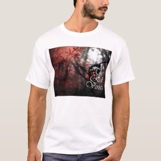 The Red Vines T-Shirt