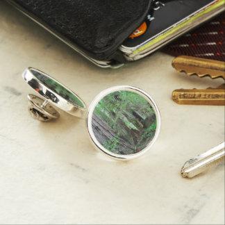 The Redwoods - Sequoia Lapel Pin