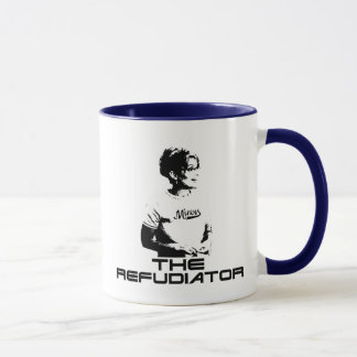the-refudiator mug