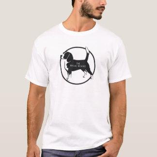 The Regal Beagle T-Shirt