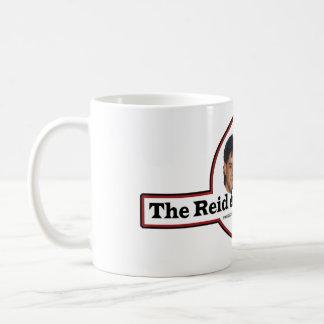 The Reid & Henry Store Classic Mug