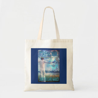 The Rending Tote