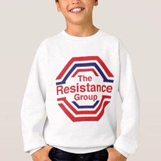The Resistance Sweatshirt