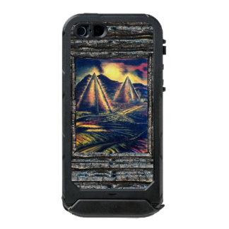 The Resting Place Incipio ATLAS ID™ iPhone 5 Case