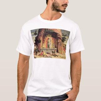 The Resurrection 2 T-Shirt