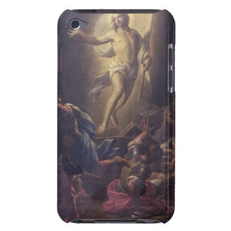 The Resurrection Barely There iPod Cases