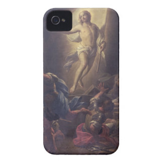 The Resurrection iPhone 4 Covers