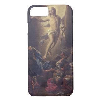 The Resurrection iPhone 7 Case
