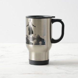 The Resurrection Mug