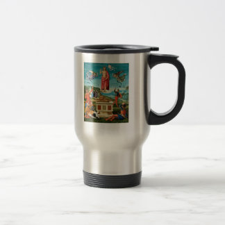 'The Resurrection of Christ' Mug